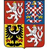 نماد مجلس نمایندگان کشور چک