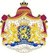 نماد مجلس نمایندگان کشور هلند
