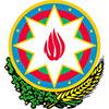 نماد مجلس نمایندگان کشور آذربایجان