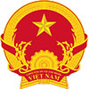 نماد مجلس نمایندگان کشور ويتنام