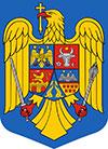 نماد مجلس نمایندگان کشور رومانی