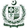 نماد مجلس نمایندگان کشور پاکستان