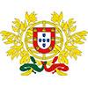 نماد مجلس نمایندگان کشور پرتغال