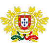 معرفی کشور پرتغال