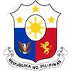 نماد مجلس نمایندگان کشور فیلیپین