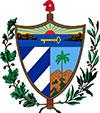 معرفی کشور کوبا