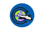 طراحی سایت آژانس مسافرتی و گردشگری مارون تور