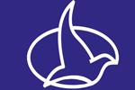 طراحی سایت شرکت خدمات مسافرت هوایی و گردشگری شهر حريره جنوب