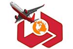 طراحی سایت شرکت خدمات مسافرتی و جهانگردی معین گردشگری ملت