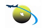 طراحی سایت آژانس مسافرتی سیما پرواز جام جم