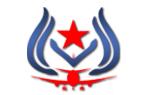 آژانس مسافرتی تک ستاره پاسداران