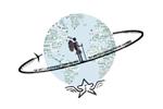 طراحی سایت آژانس مسافرتی و گردشگری ستاره شب فربد