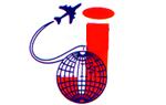 طراحی سایت آژانس مسافرتی جهان سیر