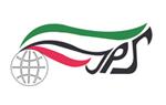 طراحی سایت آژانس مسافرتی جهان پرواز سعادت