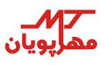 طراحی سایت آژانس مسافرتی مهر پویان تهران