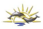 طراحی سایت شرکت خدمات مسافرتی سامان سفر نور