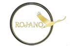 نرم افزار حسابداری آژانس هواپیمایی , هوایی , مسافرتی آژانس مسافرتی و گردشگری روژانو