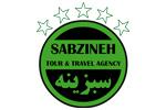 طراحی سایت دفتر خدمات مسافرتی سبزینه