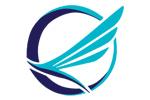 طراحی سایت شرکت خدمات مسافرتی و گردشگری عرشیان پرواز نقش جهان