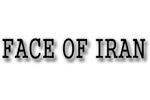 agency face of iran