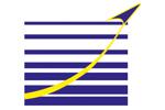 طراحی سایت شرکت خدمات مسافرت هوایی و جهانگردی آسمان نورد سیر