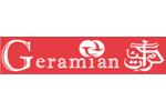طراحی سایت آژانس مسافرتی و گردشگری گرامیان