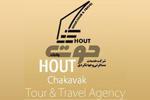 شرکت خدمات مسافرت هوایی و جهانگردی حوت چکاوک