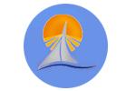 طراحی سایت آژانس مسافرتی و گردشگری آیلند تراول استرالیا
