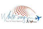 آژانس مسافرتی و گردشگری سفیدبال
