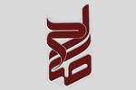 نرم افزار حسابداری آژانس هواپیمایی , هوایی , مسافرتی آژانس مسافرتی و گردشگری وستا گستر صالح