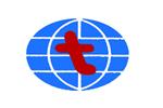 طراحی سایت آژانس مسافرتی و گردشگری توکلی