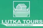 طراحی سایت آژانس مسافرتی و گردشگری لوتکاتورز