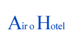 طراحی سایت آژانس مسافرتی و گردشگری ایر و هتل