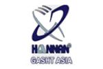 آژانس مسافرتی و گردشگری حنانه گشت آسیا
