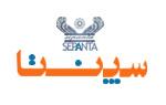 طراحی سایت آژانس مسافرتی سپنتا گشت