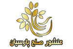 طراحی سایت شرکت خدمات مسافرتی و جهانگردی منشور صلح پارسیان