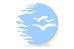 نرم افزار حسابداری آژانس هواپیمایی , هوایی , مسافرتی آژانس مسافرتی و گردشگری شمیم سامان یزد