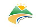 نرم افزار حسابداری آژانس هواپیمایی , هوایی , مسافرتی آژانس مسافرتی و گردشگری نورهان