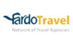آژانس مسافرتی و گردشگری فاردو