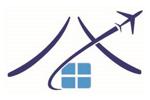 نرم افزار حسابداری آژانس هواپیمایی , هوایی , مسافرتی دفتر خدمات مسافرتی و گردشگری تانیش پرواز