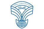 باشگاه مسافران شرکت خدمات مسافرتی و جهانگردی قصردشت