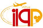 نرم افزار حسابداری آژانس هواپیمایی , هوایی , مسافرتی آژانس مسافرتی پرواز پردازان آسمان