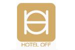 نرم افزار رزرو آنلاین چارتر رزرواسیون هتل آف