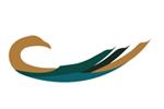 نرم افزار حسابداری آژانس هواپیمایی , هوایی , مسافرتی آژانس مسافرتی آسا گشت ایرانیان