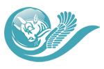 آژانس خدمات مسافرتی و گردشگری الهی گشت پارسه