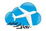 نرم افزار حسابداری آژانس هواپیمایی , هوایی , مسافرتی آژانس مسافرتی رویای آبی ایرانیان