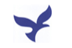 نرم افزار حسابداری آژانس هواپیمایی , هوایی , مسافرتی آژانس مسافرتی رویای جهانگردی چهارفصل
