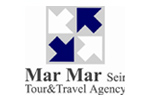 نرم افزار حسابداری آژانس هواپیمایی , هوایی , مسافرتی هتل مرمر کرج