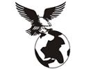 نرم افزار حسابداری آژانس هواپیمایی , هوایی , مسافرتی آژانس مسافرتی عقاب سیر جم