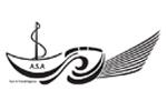 نرم افزار حسابداری آژانس هواپیمایی , هوایی , مسافرتی آژانس مسافرتی امین سیر اشهری